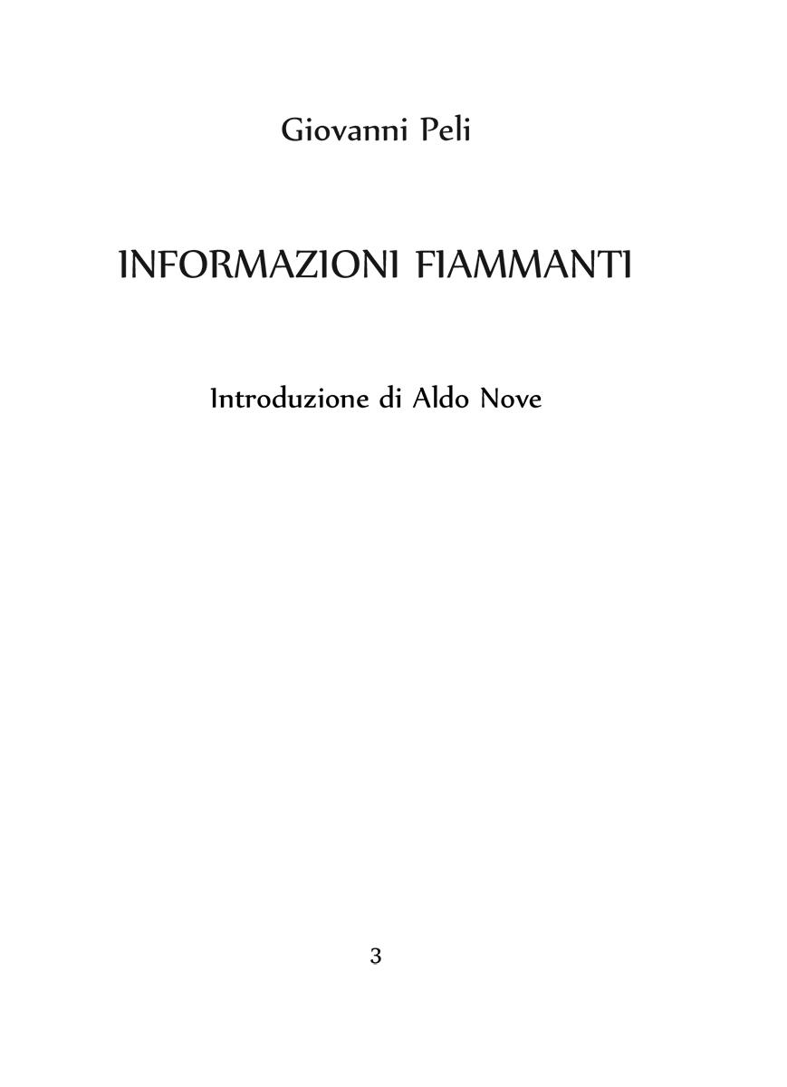 Informazioni-fiammanti-3