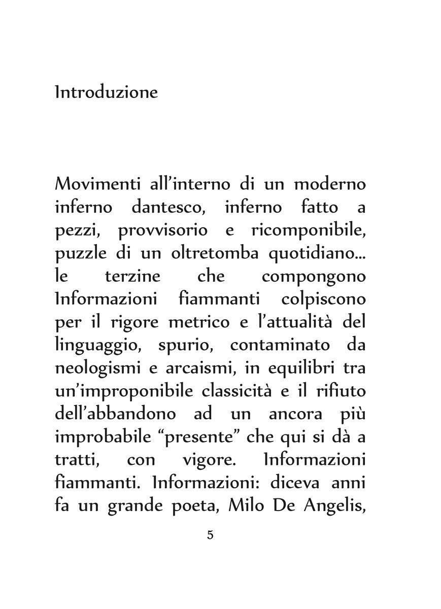 Informazioni-fiammanti-5