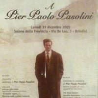 im-memoria-pasolini-cover