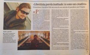 giovanni_peli-giornale_di_brescia-04022014