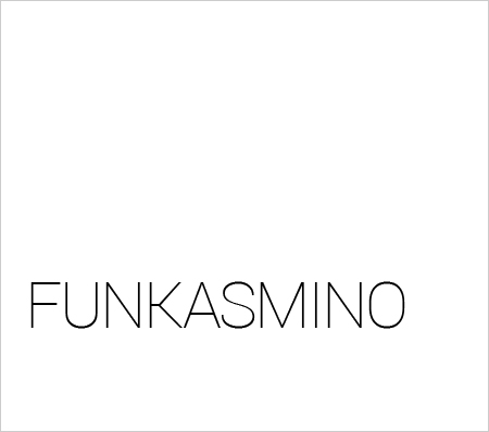 Funkasmino
