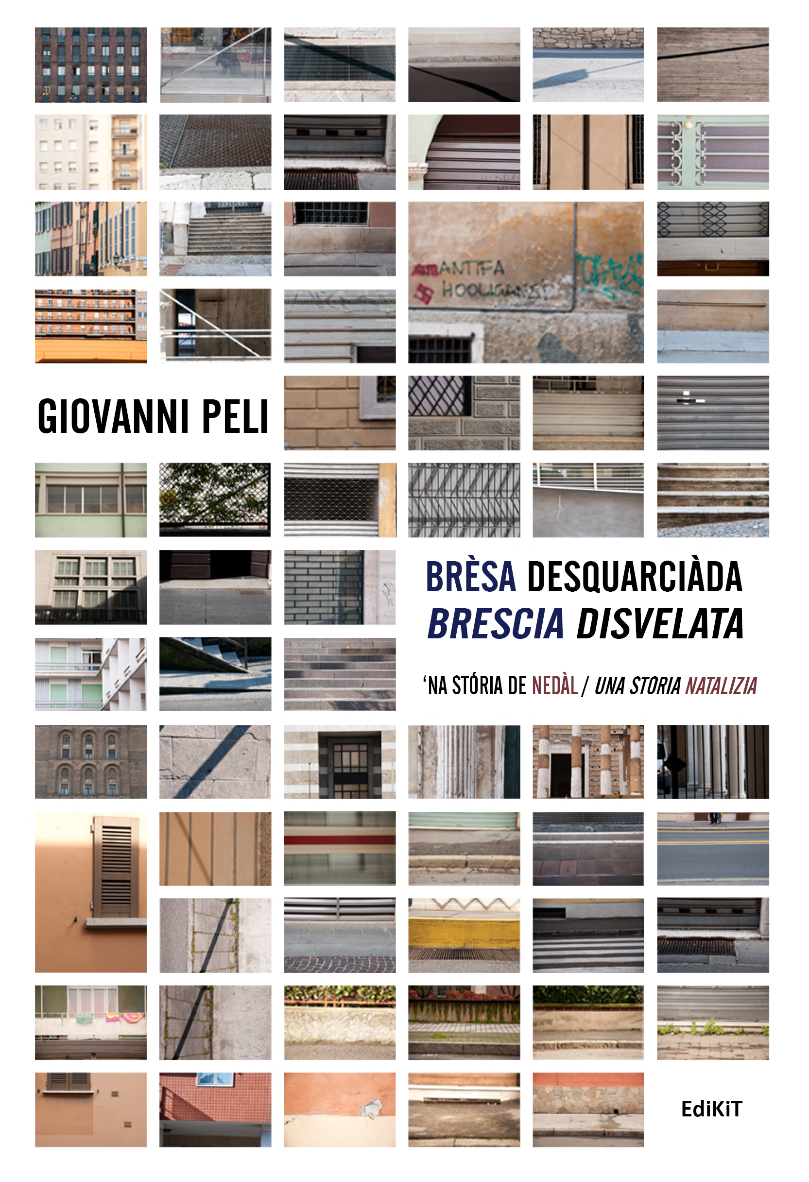 cover-bresa-fronte