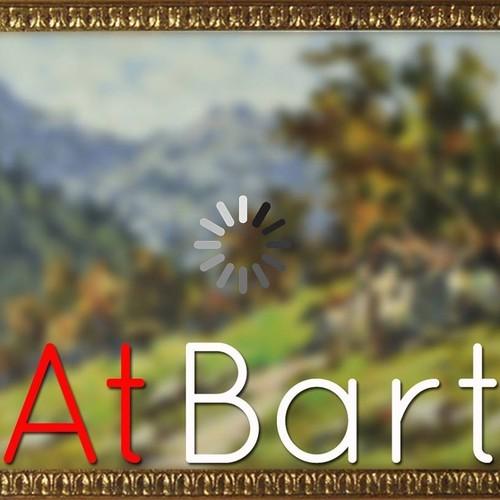 Atelier Bartolini