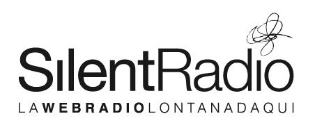 SilentRadio