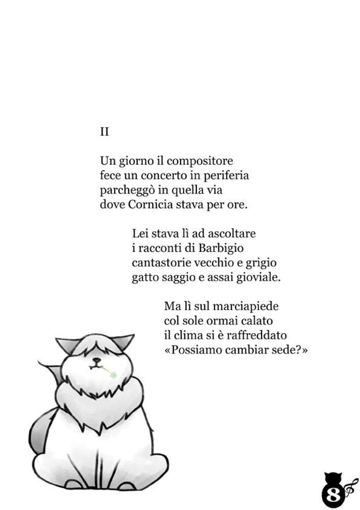 Spencer-e-Cornicia-13