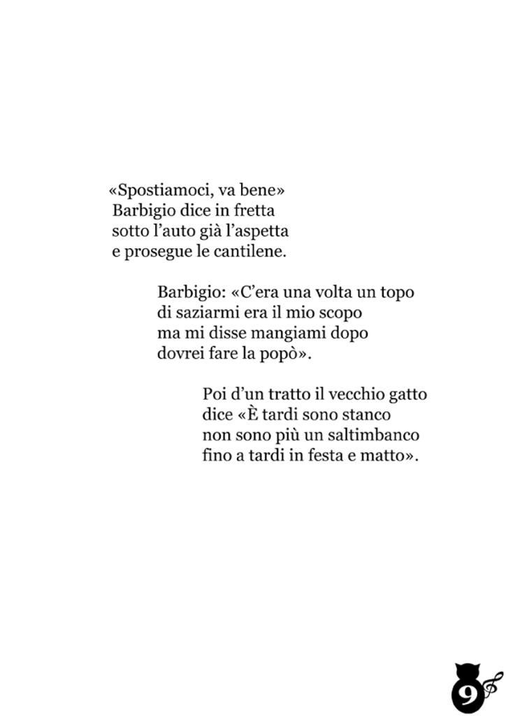 Spencer-e-Cornicia-14