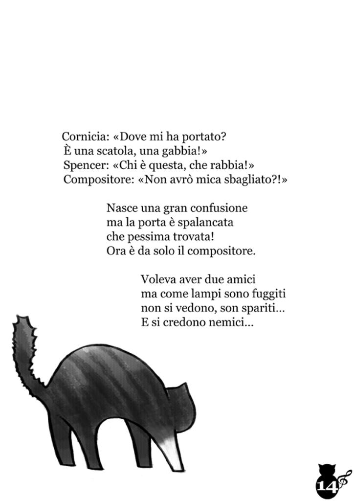 Spencer-e-Cornicia-19