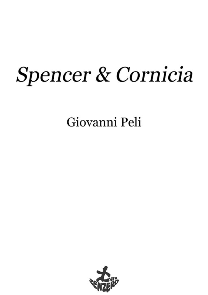 Spencer-e-Cornicia-2
