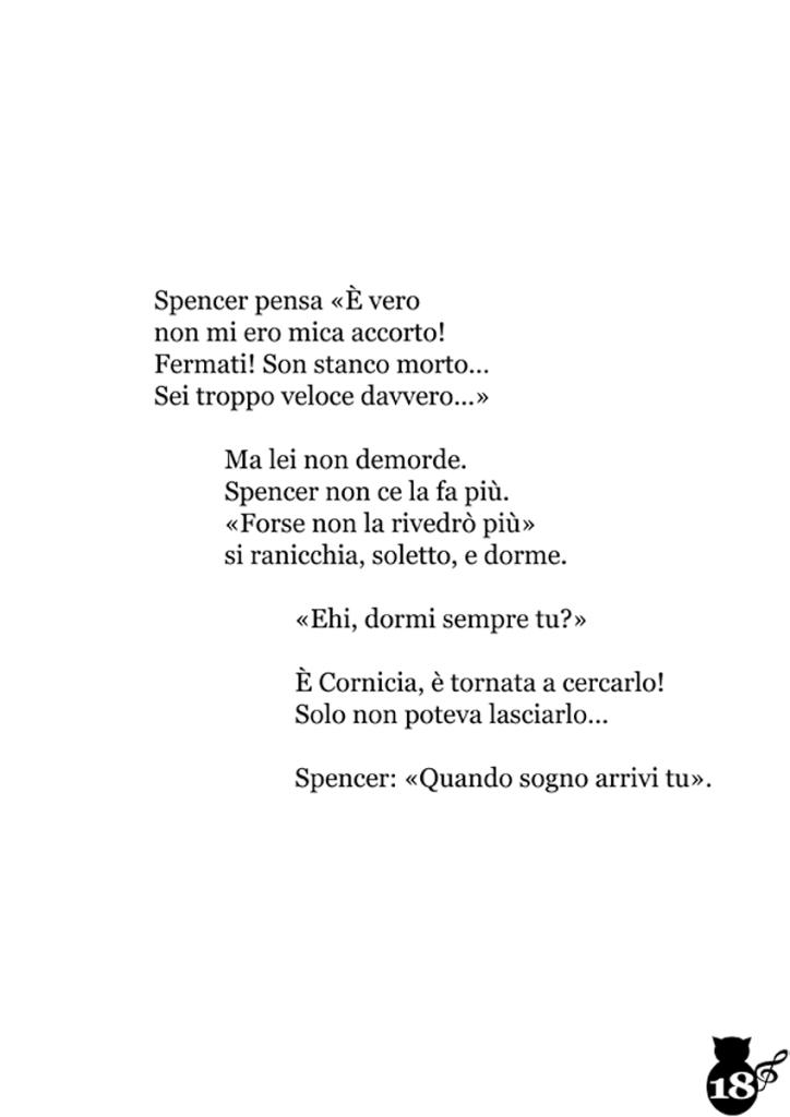 Spencer-e-Cornicia-23