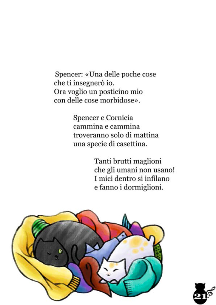 Spencer-e-Cornicia-26