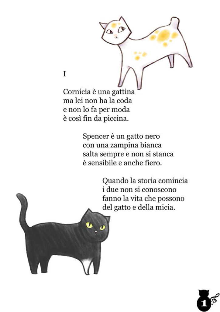 Spencer-e-Cornicia-6