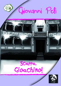 Copertina Prima di pranzo da Gioachino Rossini_Peli Giovanni-02