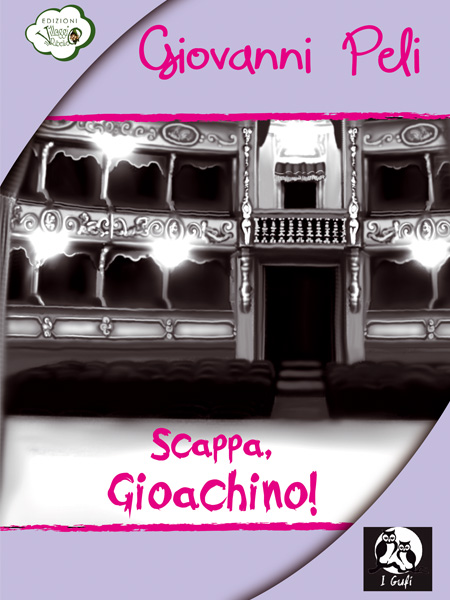 scappa-gioachino-home