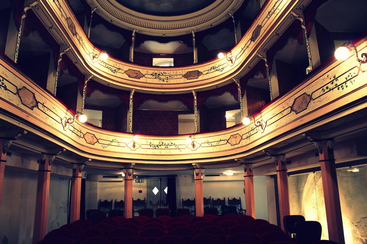 SPAZI-Teatro-Sociale_fotografie-Cristina-Principale-121