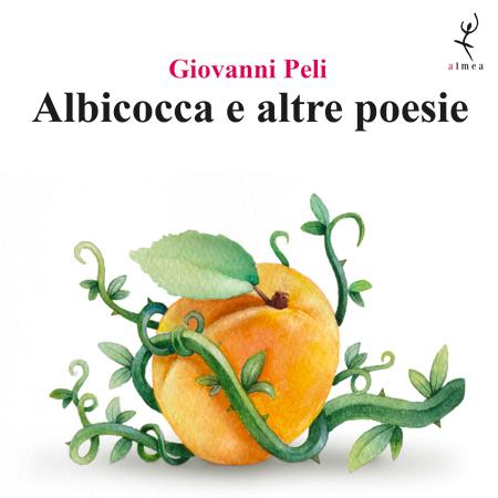 albicocca-copertina