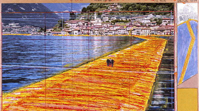 the-floating-piers-523125.660x368