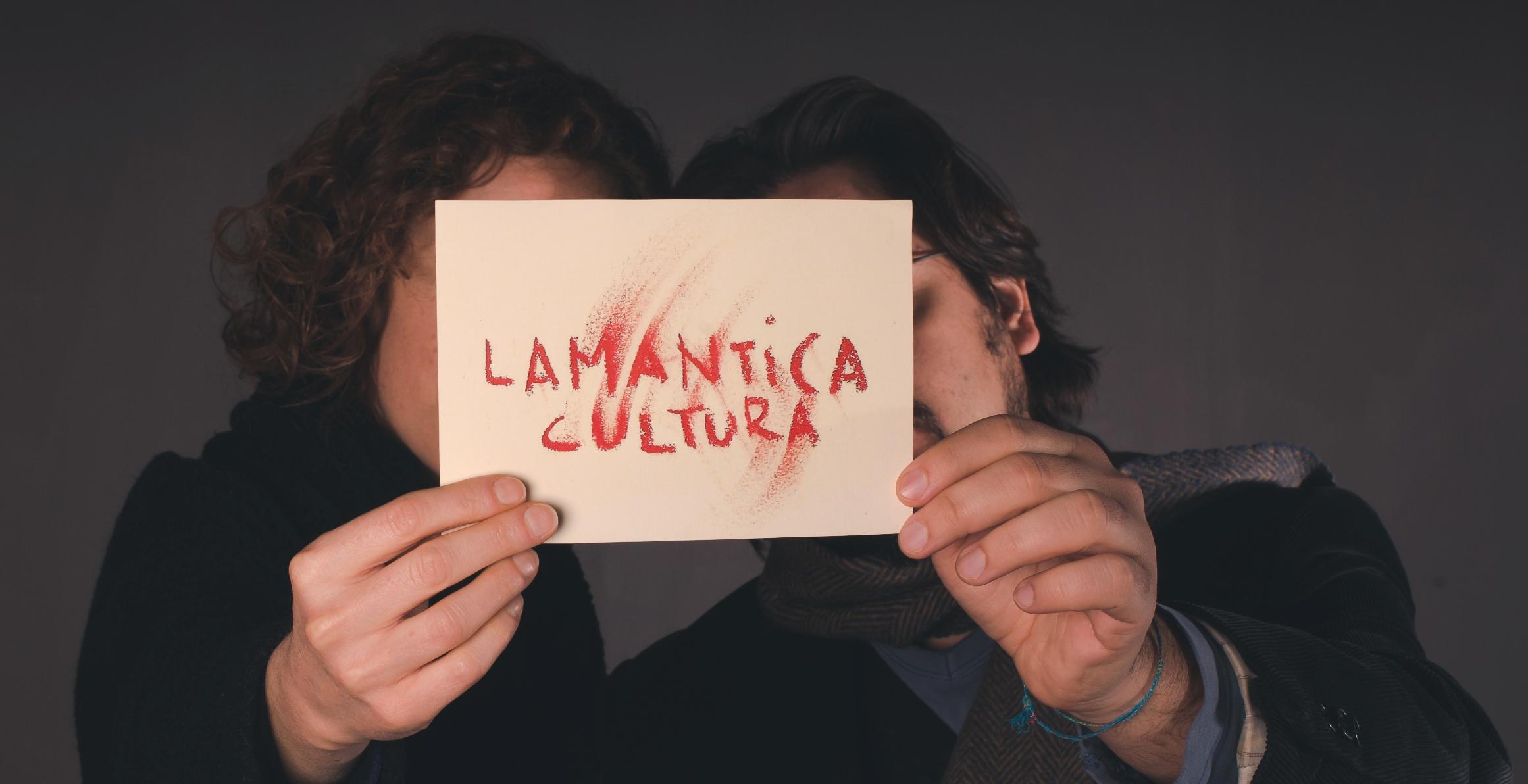 prova-fb-lamantica