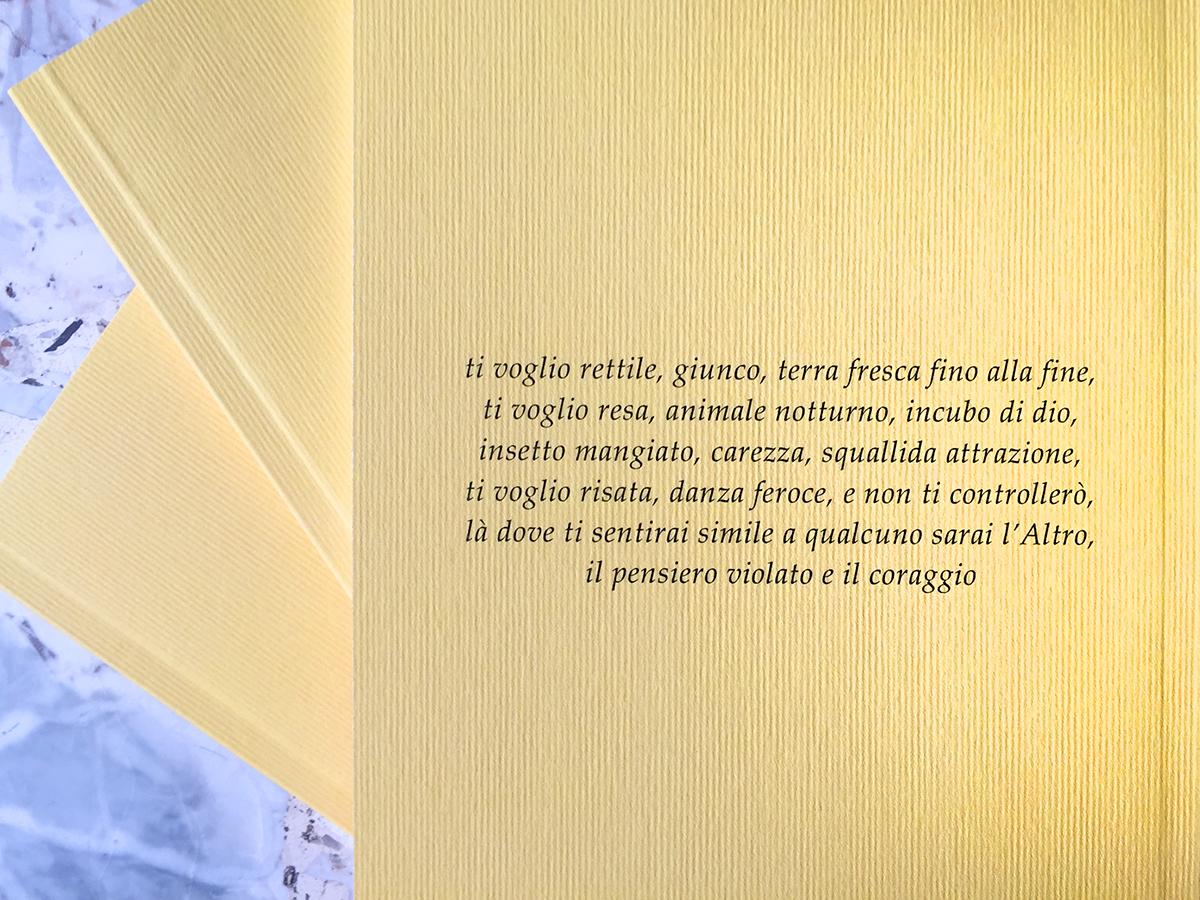 Onore ai vivi - Giovanni Peli