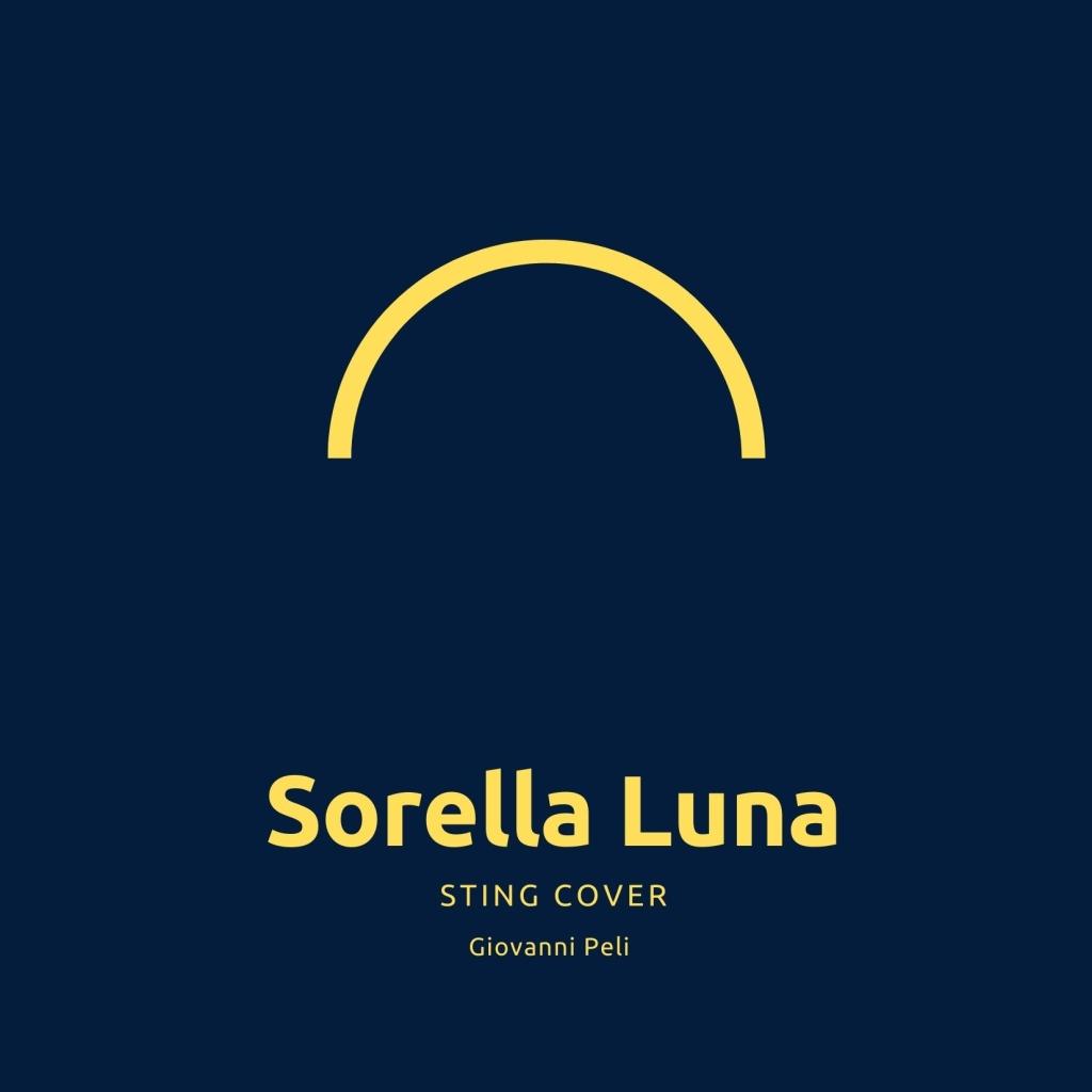 Sorella Luna